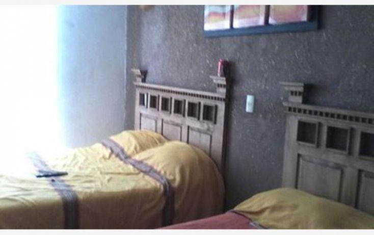 Foto de casa en venta en rey 12, isaac arriaga, morelia, michoacán de ocampo, 1159409 no 04