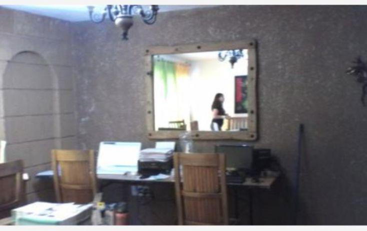 Foto de casa en venta en rey 12, isaac arriaga, morelia, michoacán de ocampo, 1159409 no 05