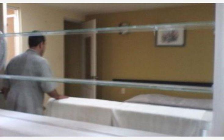 Foto de casa en venta en rey 12, isaac arriaga, morelia, michoacán de ocampo, 1159409 no 07