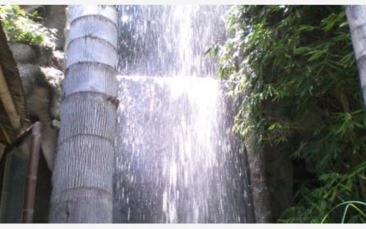 Foto de casa en venta en rey 12, isaac arriaga, morelia, michoacán de ocampo, 1159409 no 08
