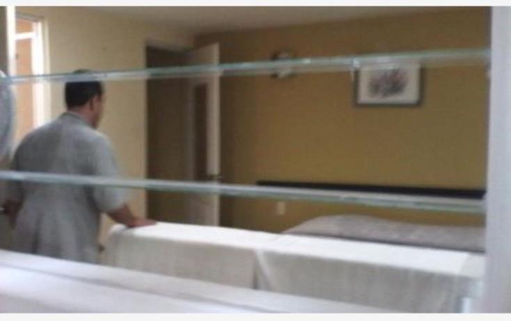 Foto de casa en venta en rey 12, pascual ortiz de ayala, morelia, michoac?n de ocampo, 1159409 No. 07