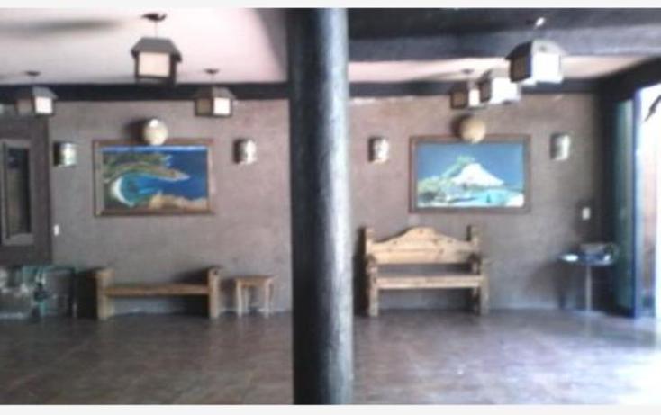 Foto de casa en venta en rey 12, pascual ortiz de ayala, morelia, michoac?n de ocampo, 1159409 No. 11
