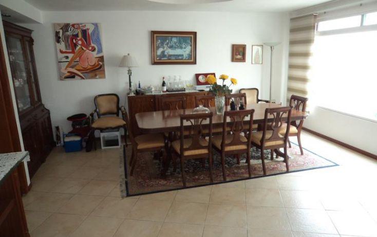 Foto de casa en venta en rey azteca, heritage i, puebla, puebla, 1528276 no 06
