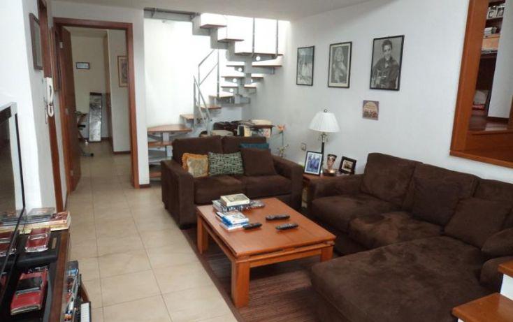 Foto de casa en venta en rey azteca, heritage i, puebla, puebla, 1528276 no 18