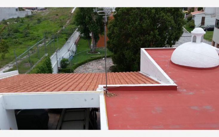 Foto de casa en venta en rey azteca, heritage i, puebla, puebla, 1528276 no 42