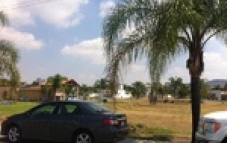 Foto de terreno habitacional en venta en rey baltazar 14, la noria de los reyes, tlajomulco de zúñiga, jalisco, 1903852 No. 01