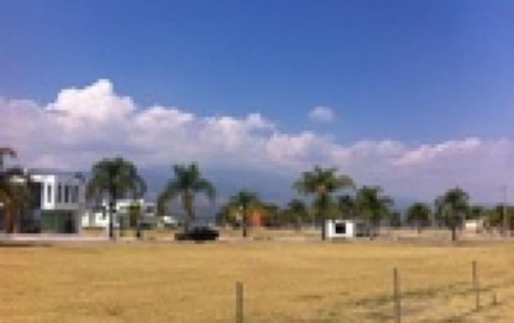 Foto de terreno habitacional en venta en rey baltazar 14, la noria de los reyes, tlajomulco de zúñiga, jalisco, 1903852 No. 02