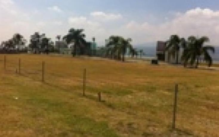 Foto de terreno habitacional en venta en rey baltazar 14, la noria de los reyes, tlajomulco de zúñiga, jalisco, 1903852 No. 04