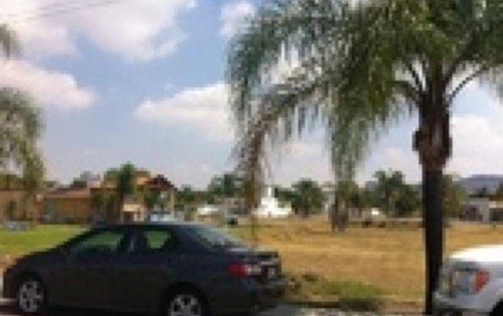 Foto de terreno habitacional en venta en rey baltazar 14, tres reyes, tlajomulco de zúñiga, jalisco, 1903852 no 01