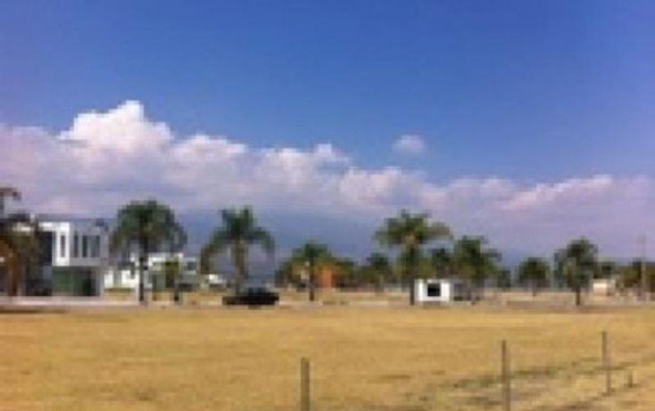 Foto de terreno habitacional en venta en rey baltazar 14, tres reyes, tlajomulco de zúñiga, jalisco, 1903852 no 02