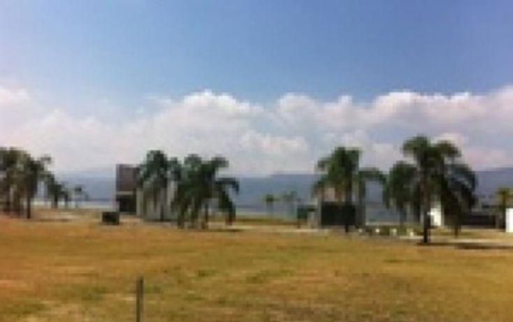 Foto de terreno habitacional en venta en rey baltazar 14, tres reyes, tlajomulco de zúñiga, jalisco, 1903852 no 03