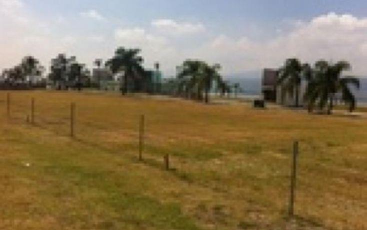 Foto de terreno habitacional en venta en rey baltazar 14, tres reyes, tlajomulco de zúñiga, jalisco, 1903852 no 04