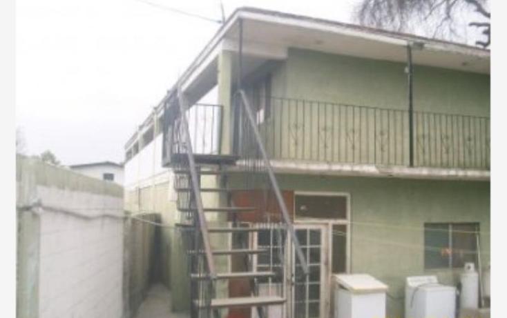Foto de casa en venta en  36, los reyes, tijuana, baja california, 1393077 No. 04