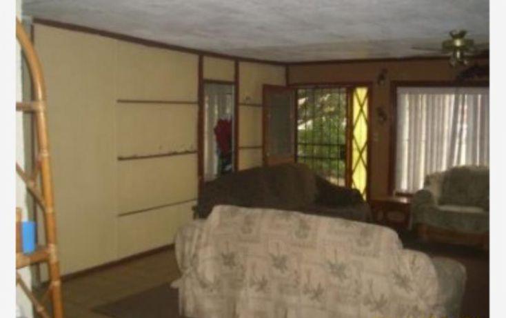 Foto de casa en venta en rey baltazar 36, los reyes, tijuana, baja california norte, 1393077 no 07
