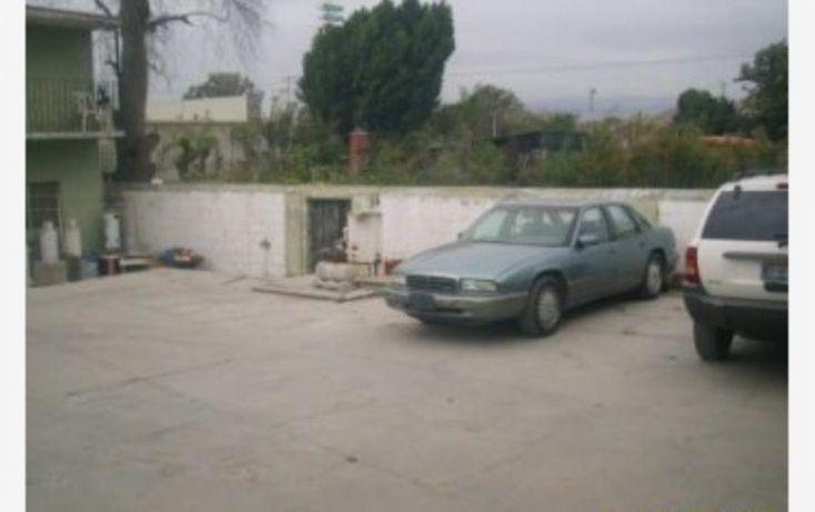 Foto de casa en venta en rey baltazar 36, los reyes, tijuana, baja california norte, 1393077 no 09
