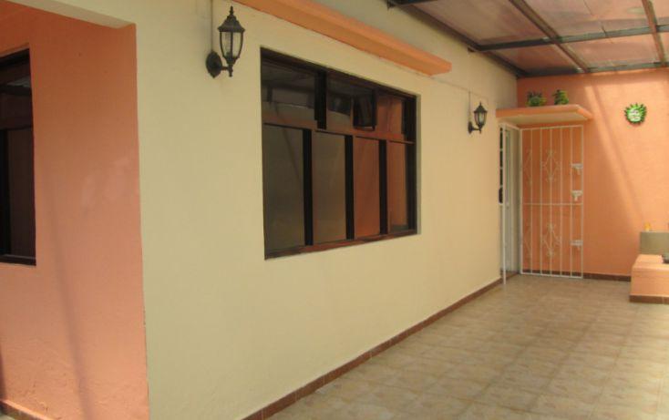 Foto de casa en venta en rey daniel, residencial morelos, tultitlán, estado de méxico, 1708968 no 04