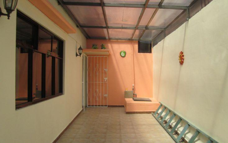 Foto de casa en venta en rey daniel, residencial morelos, tultitlán, estado de méxico, 1708968 no 05