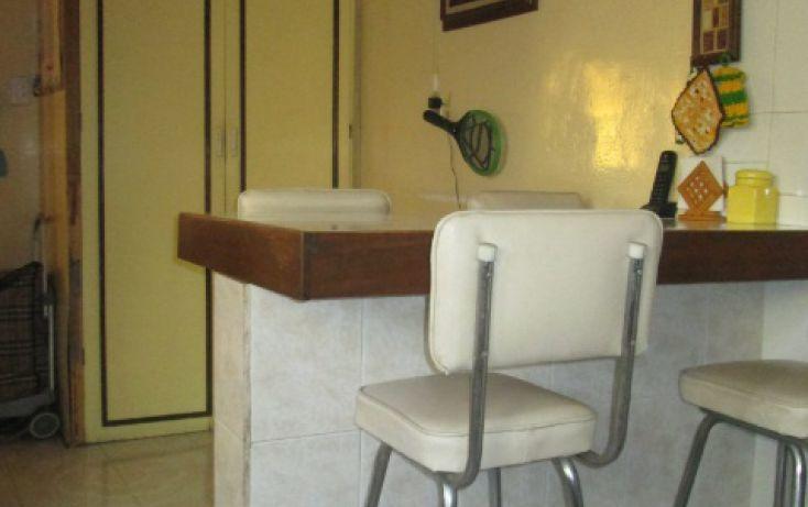 Foto de casa en venta en rey daniel, residencial morelos, tultitlán, estado de méxico, 1708968 no 17
