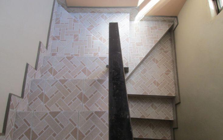Foto de casa en venta en rey daniel, residencial morelos, tultitlán, estado de méxico, 1708968 no 20