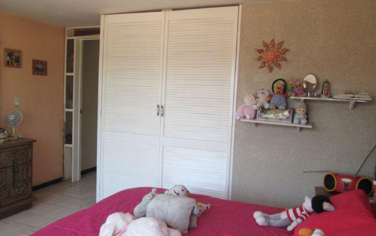 Foto de casa en venta en rey daniel, residencial morelos, tultitlán, estado de méxico, 1708968 no 22
