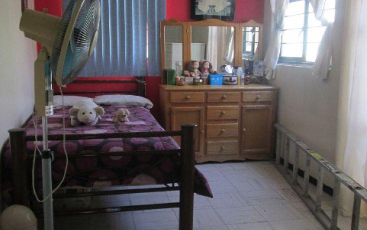 Foto de casa en venta en rey daniel, residencial morelos, tultitlán, estado de méxico, 1708968 no 23