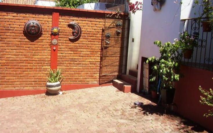 Foto de casa en venta en rey inchatiro 355, balcones de santa maria, morelia, michoacán de ocampo, 403346 no 02