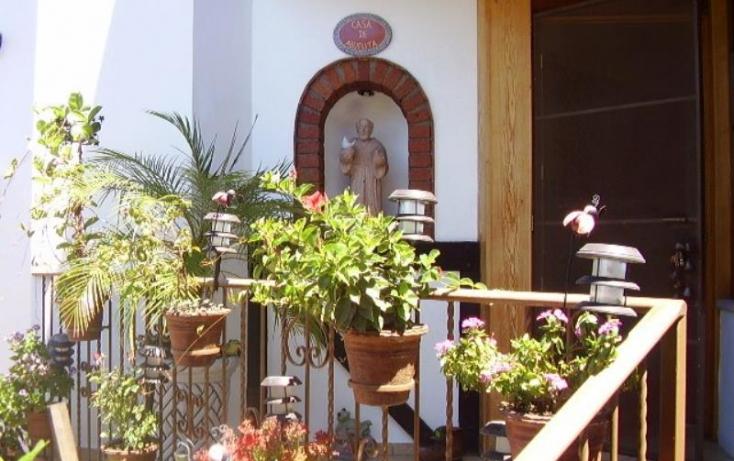 Foto de casa en venta en rey inchatiro 355, balcones de santa maria, morelia, michoacán de ocampo, 403346 no 05