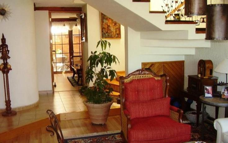 Foto de casa en venta en rey inchatiro 355, balcones de santa maria, morelia, michoacán de ocampo, 403346 no 06