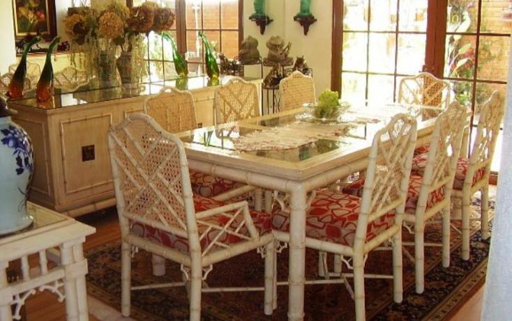 Foto de casa en venta en rey inchatiro 355, balcones de santa maria, morelia, michoacán de ocampo, 403346 no 08