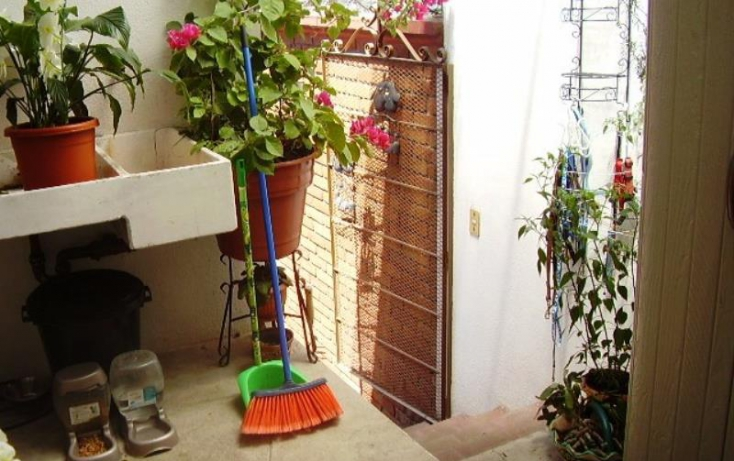 Foto de casa en venta en rey inchatiro 355, balcones de santa maria, morelia, michoacán de ocampo, 403346 no 11