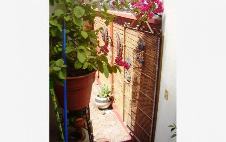 Foto de casa en venta en rey inchatiro 355, balcones de santa maria, morelia, michoacán de ocampo, 403346 no 12