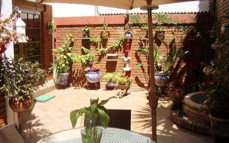 Foto de casa en venta en rey inchatiro 355, balcones de santa maria, morelia, michoacán de ocampo, 403346 no 13
