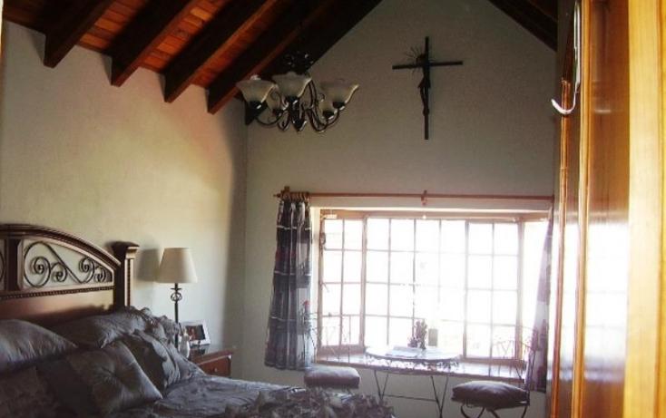 Foto de casa en venta en rey inchatiro 355, balcones de santa maria, morelia, michoacán de ocampo, 403346 no 18