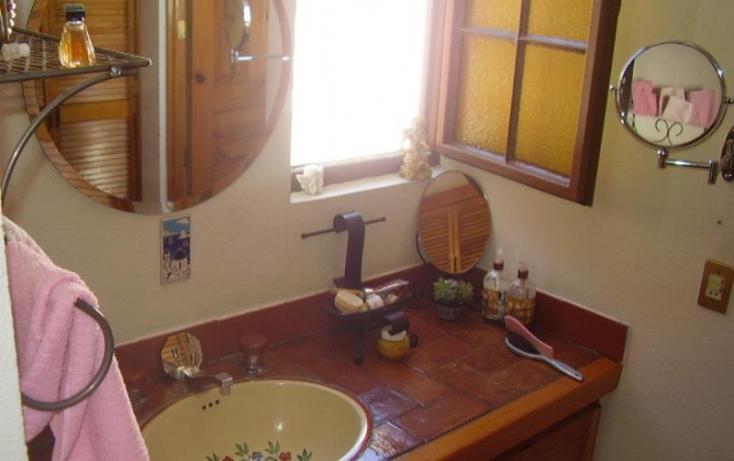 Foto de casa en venta en rey inchatiro 355, balcones de santa maria, morelia, michoacán de ocampo, 403346 no 21