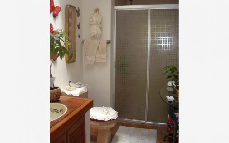 Foto de casa en venta en rey inchatiro 355, balcones de santa maria, morelia, michoacán de ocampo, 403346 no 22