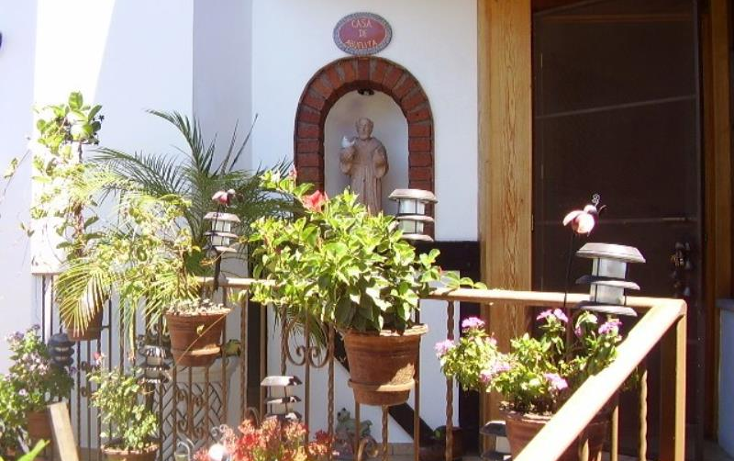 Foto de casa en venta en rey inchatiro 355, vista bella, morelia, michoacán de ocampo, 403346 No. 05
