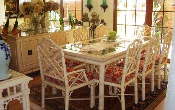 Foto de casa en venta en rey inchatiro 355, vista bella, morelia, michoacán de ocampo, 403346 No. 08