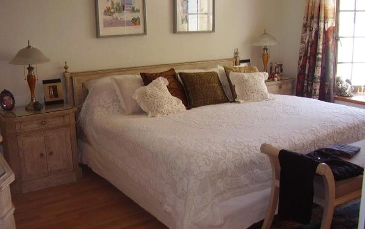 Foto de casa en venta en rey inchatiro 355, vista bella, morelia, michoacán de ocampo, 403346 No. 20