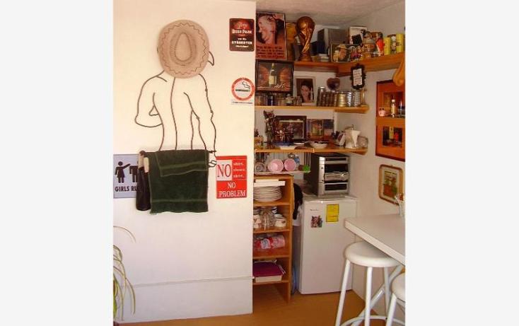 Foto de casa en venta en rey inchatiro 355, vista bella, morelia, michoacán de ocampo, 403346 No. 24