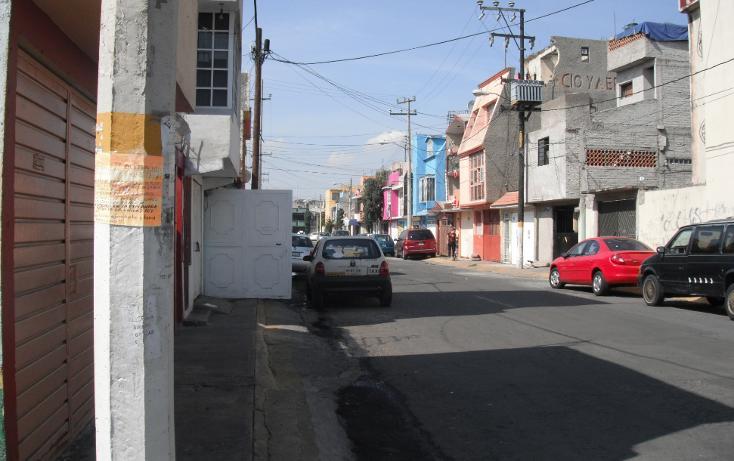 Foto de departamento en venta en  , rey nezahualcóyotl, nezahualcóyotl, méxico, 1147761 No. 02