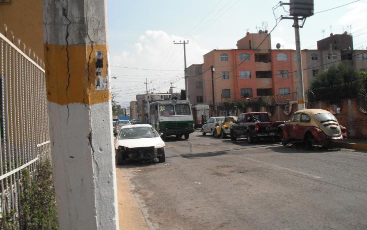 Foto de departamento en venta en  , rey nezahualcóyotl, nezahualcóyotl, méxico, 1147761 No. 04