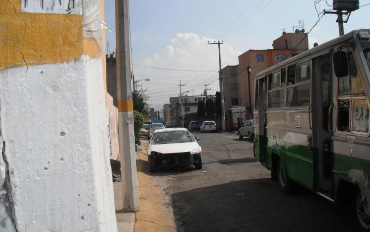 Foto de departamento en venta en  , rey nezahualcóyotl, nezahualcóyotl, méxico, 1148565 No. 04