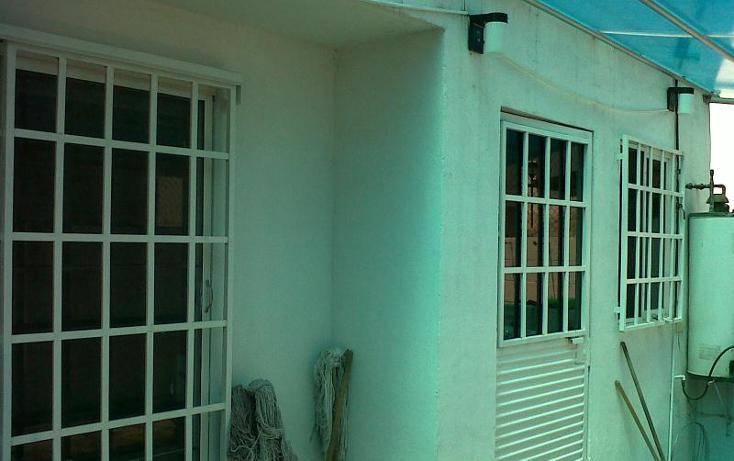 Foto de casa en venta en rey saul 63, real del jericó, zamora, michoacán de ocampo, 386480 No. 10