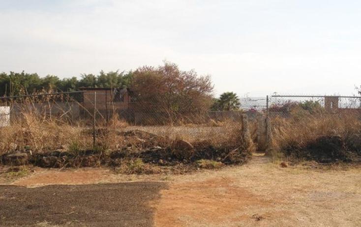 Foto de terreno comercial en venta en  , rey xolotl, tonal?, jalisco, 396650 No. 02