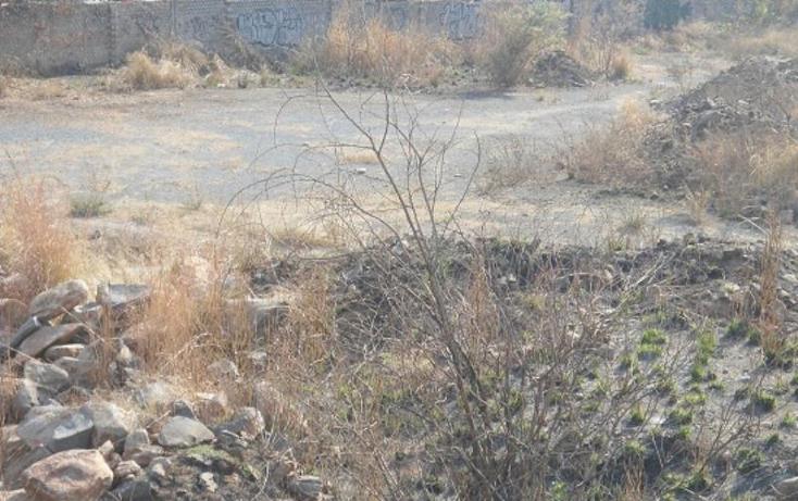 Foto de terreno comercial en venta en  , rey xolotl, tonal?, jalisco, 396650 No. 04