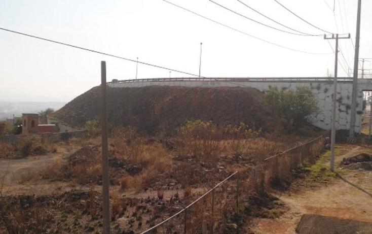 Foto de terreno comercial en venta en  , rey xolotl, tonal?, jalisco, 396650 No. 07