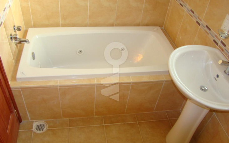Foto de casa en venta en  , reyes etla, reyes etla, oaxaca, 1136817 No. 02