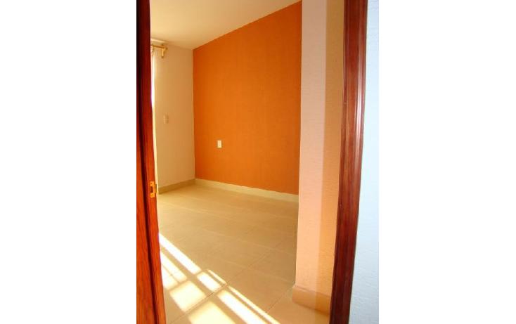 Foto de casa en venta en  , reyes etla, reyes etla, oaxaca, 1136817 No. 06