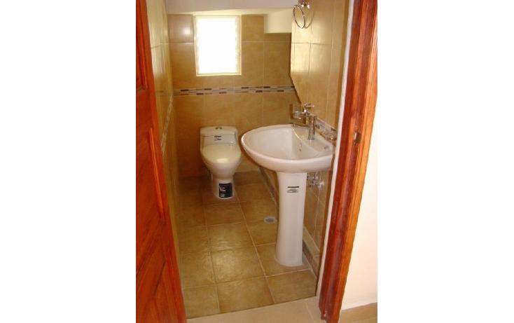 Foto de casa en venta en  , reyes etla, reyes etla, oaxaca, 1136817 No. 08