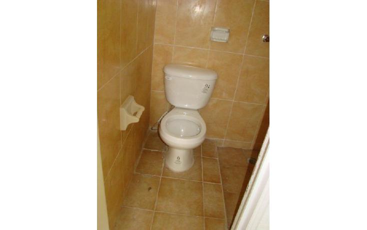 Foto de casa en venta en  , reyes etla, reyes etla, oaxaca, 1136817 No. 11